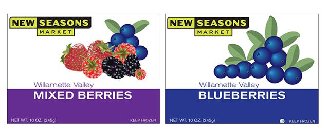 frozen fruit pkg-web..jpg