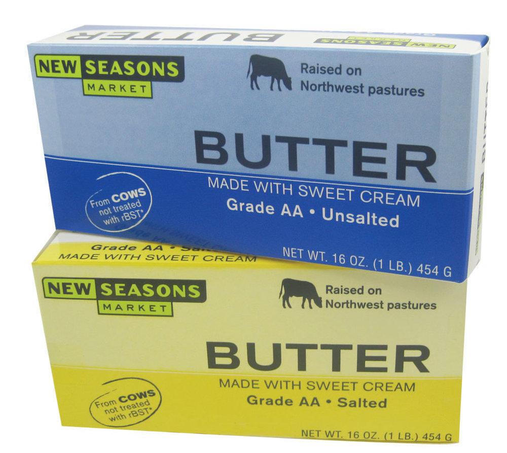 NSM-Butter-Better-10.jpg
