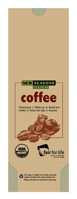 NSM-Coffee bag.jpg