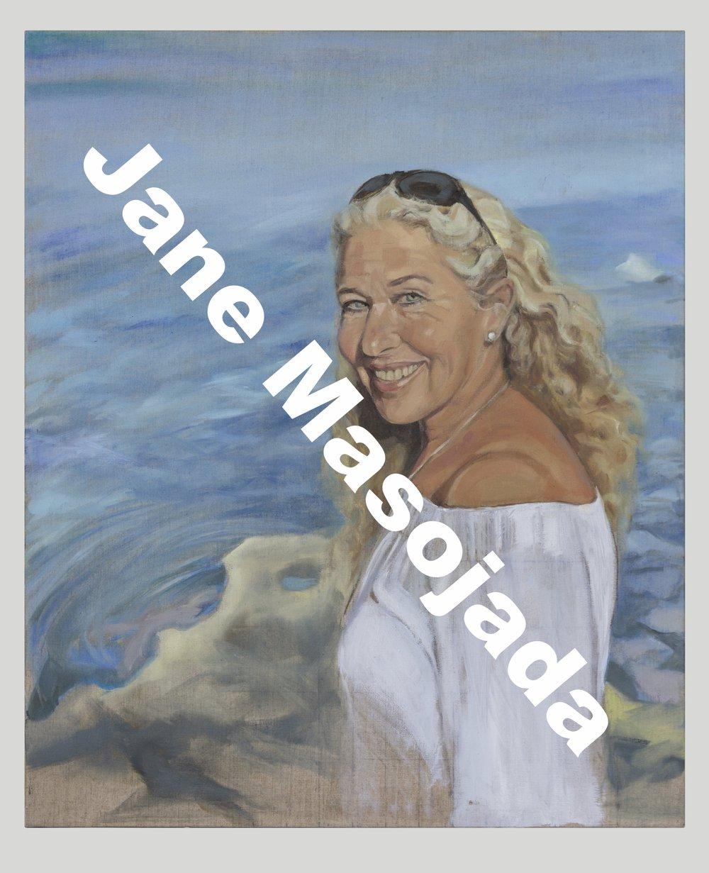 Jane Masojada Bermuda-2018-04-09-7951M.jpg