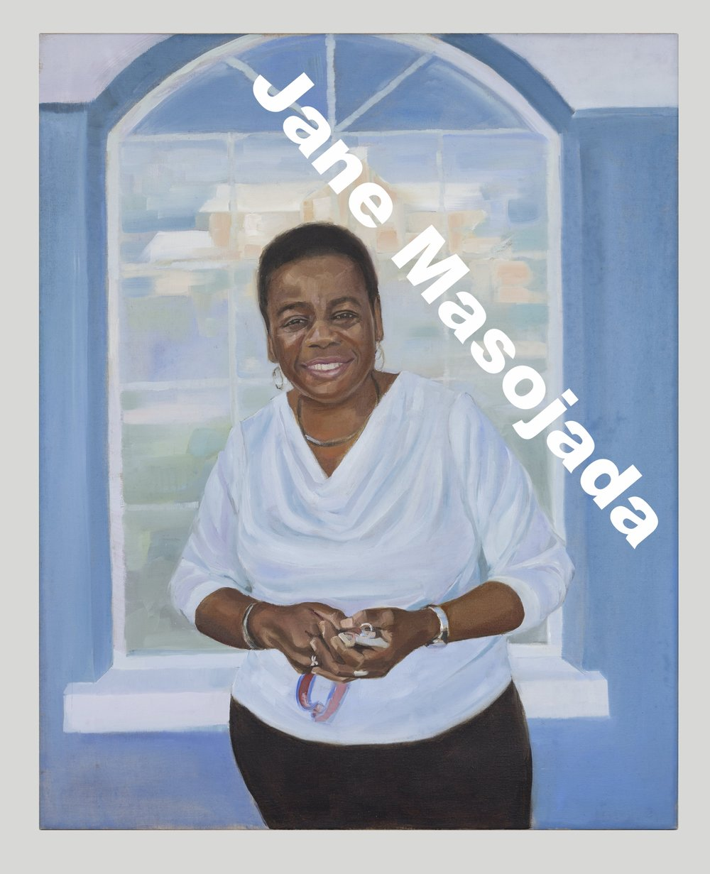 Jane Masojada Bermuda-2018-04-09-7959M.jpg
