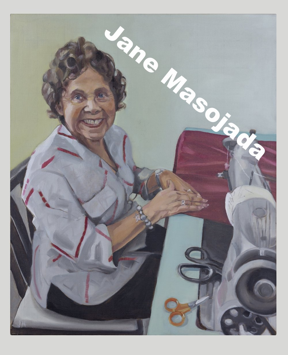 Jane Masojada Bermuda-2018-04-09-7964M.jpg