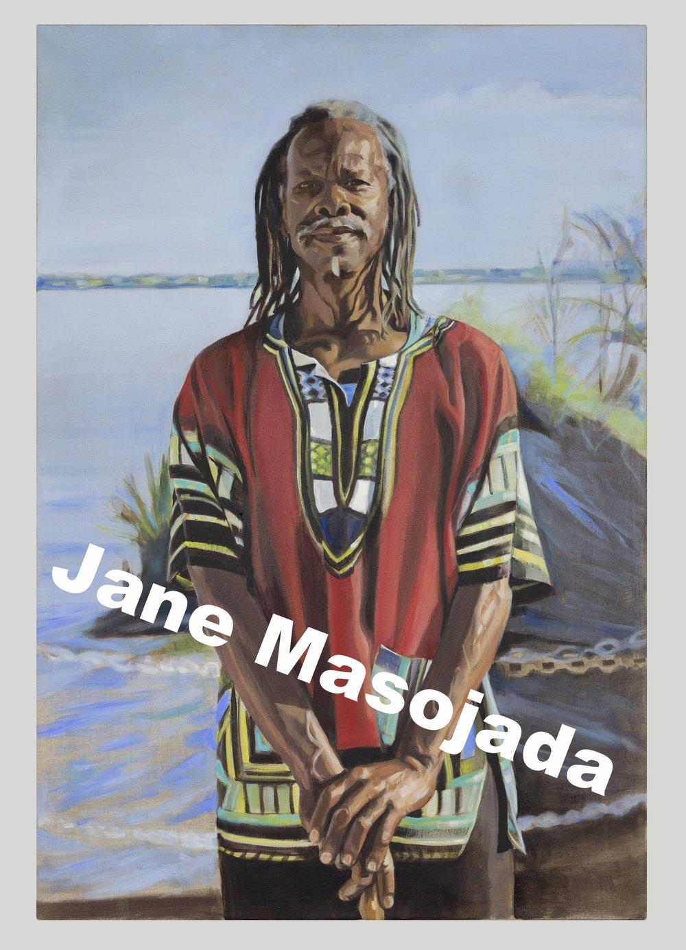 Jane Masojada Bermuda-2018-04-09-7982M.jpg