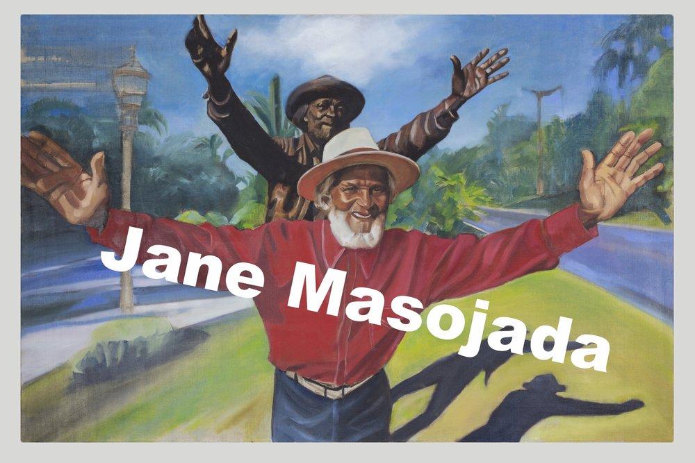 Jane Masojada Bermuda-2018-04-09-7999M.jpg