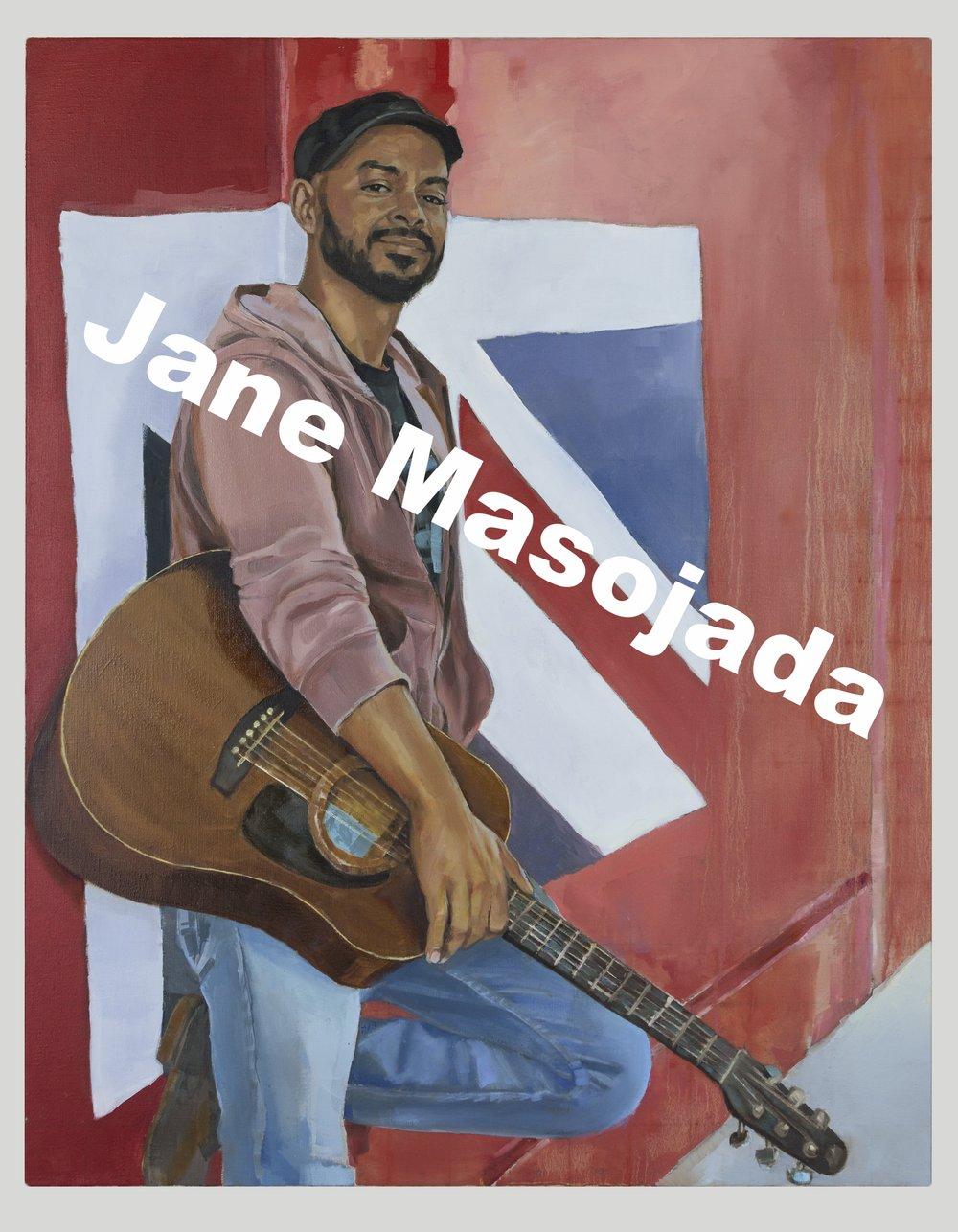 Jane Masojada Bermuda-2018-04-09-8047M.jpg