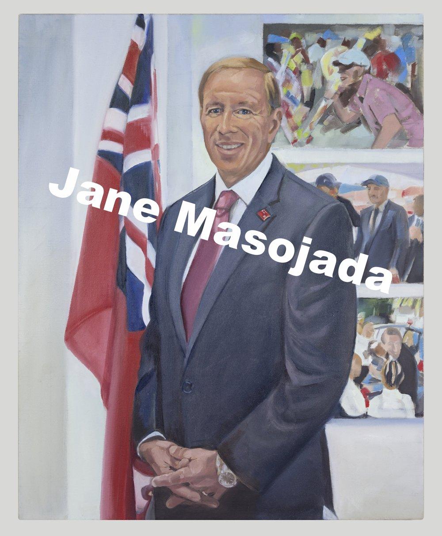Jane Masojada Bermuda-2018-04-09-8071M.jpg