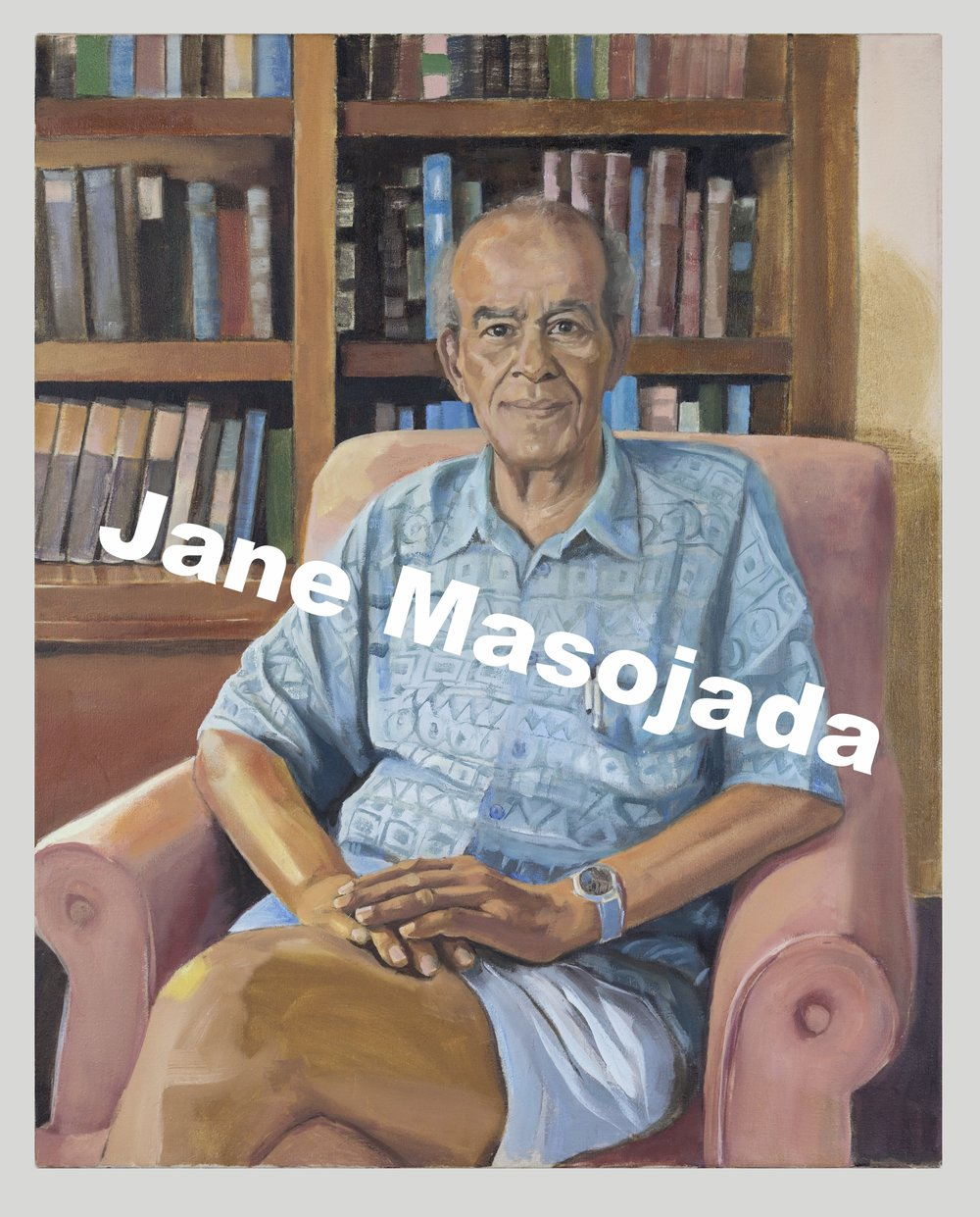 Jane Masojada Bermuda-2018-04-09-8096M.jpg
