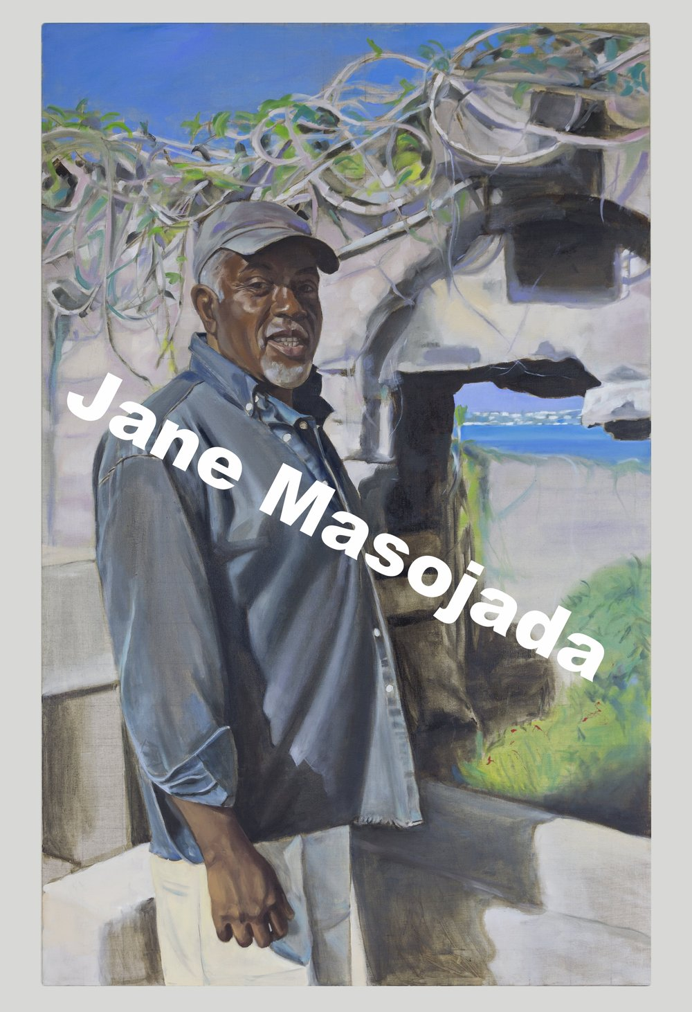 Jane Masojada Bermuda-2018-04-09-8124M.jpg