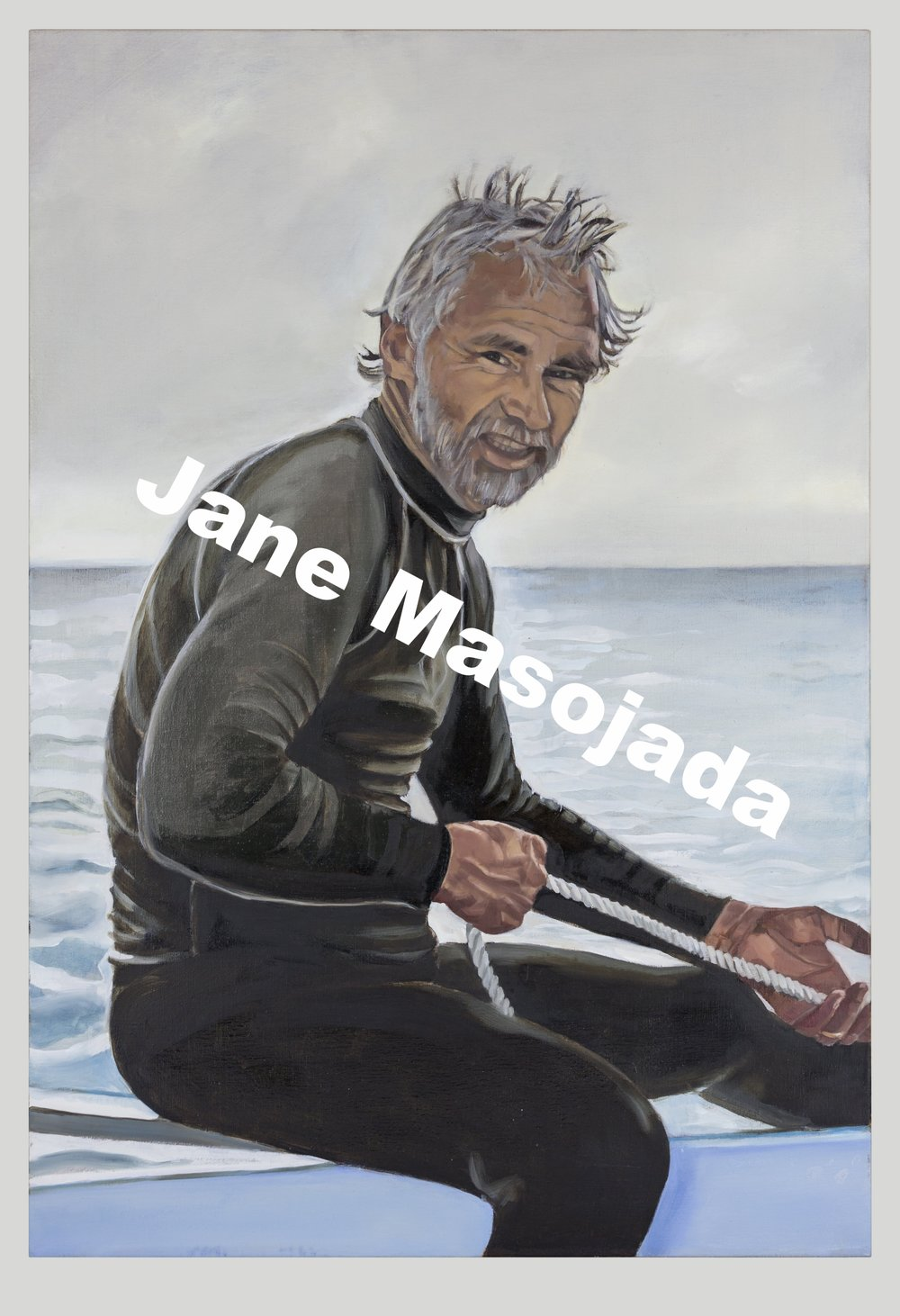 Jane Masojada Bermuda-2018-04-09-8165M.jpg