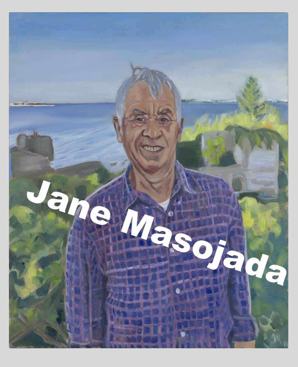 Jane Masojada Bermuda-2018-04-09-8173M.jpg