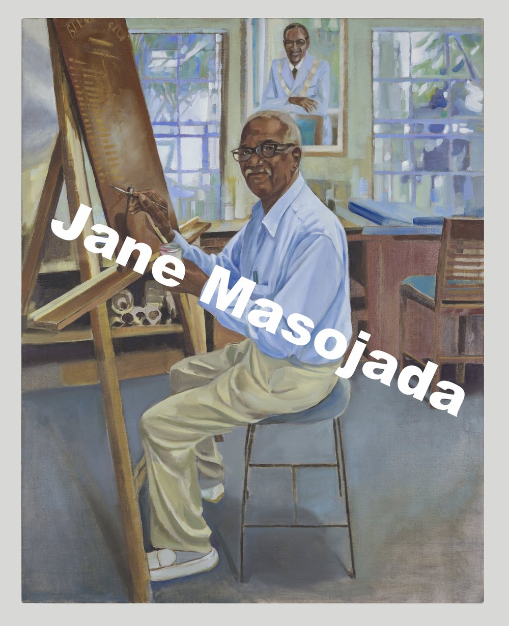 Jane Masojada Bermuda-2018-04-09-7933M.jpg