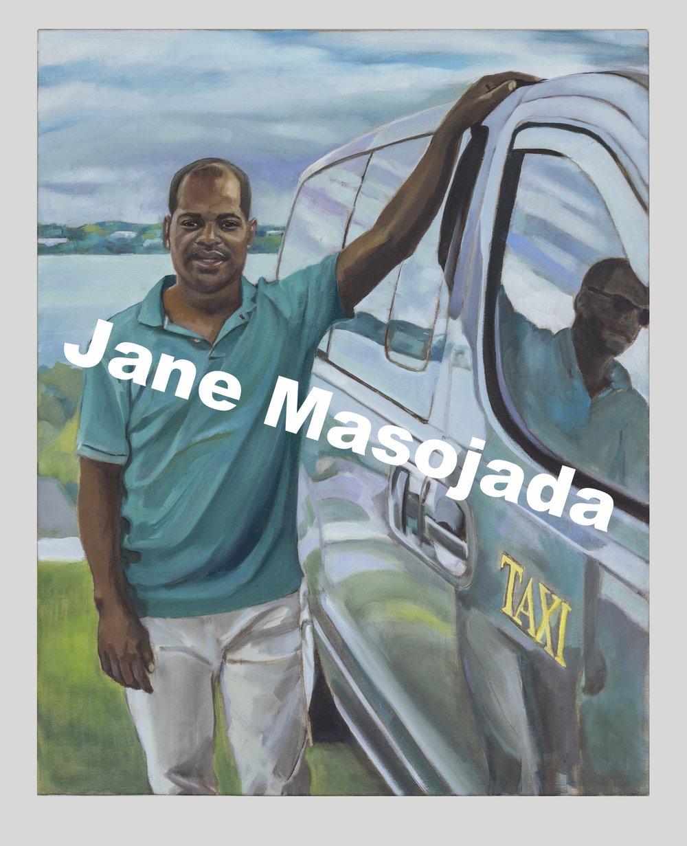 Jane Masojada Bermuda-2018-04-09-7879M.jpg