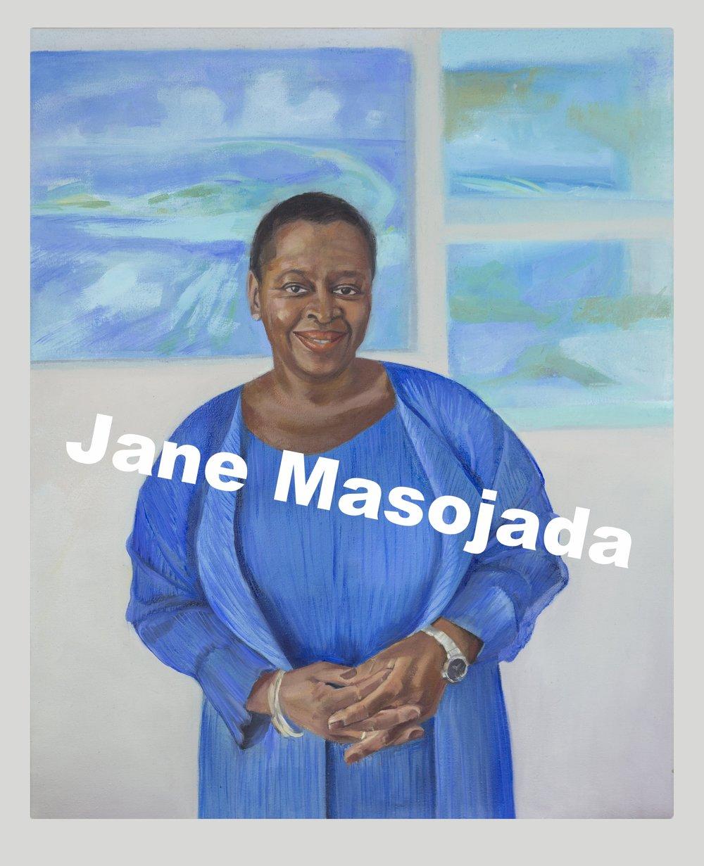Jane Masojada Bermuda-2018-04-09-7897M.jpg