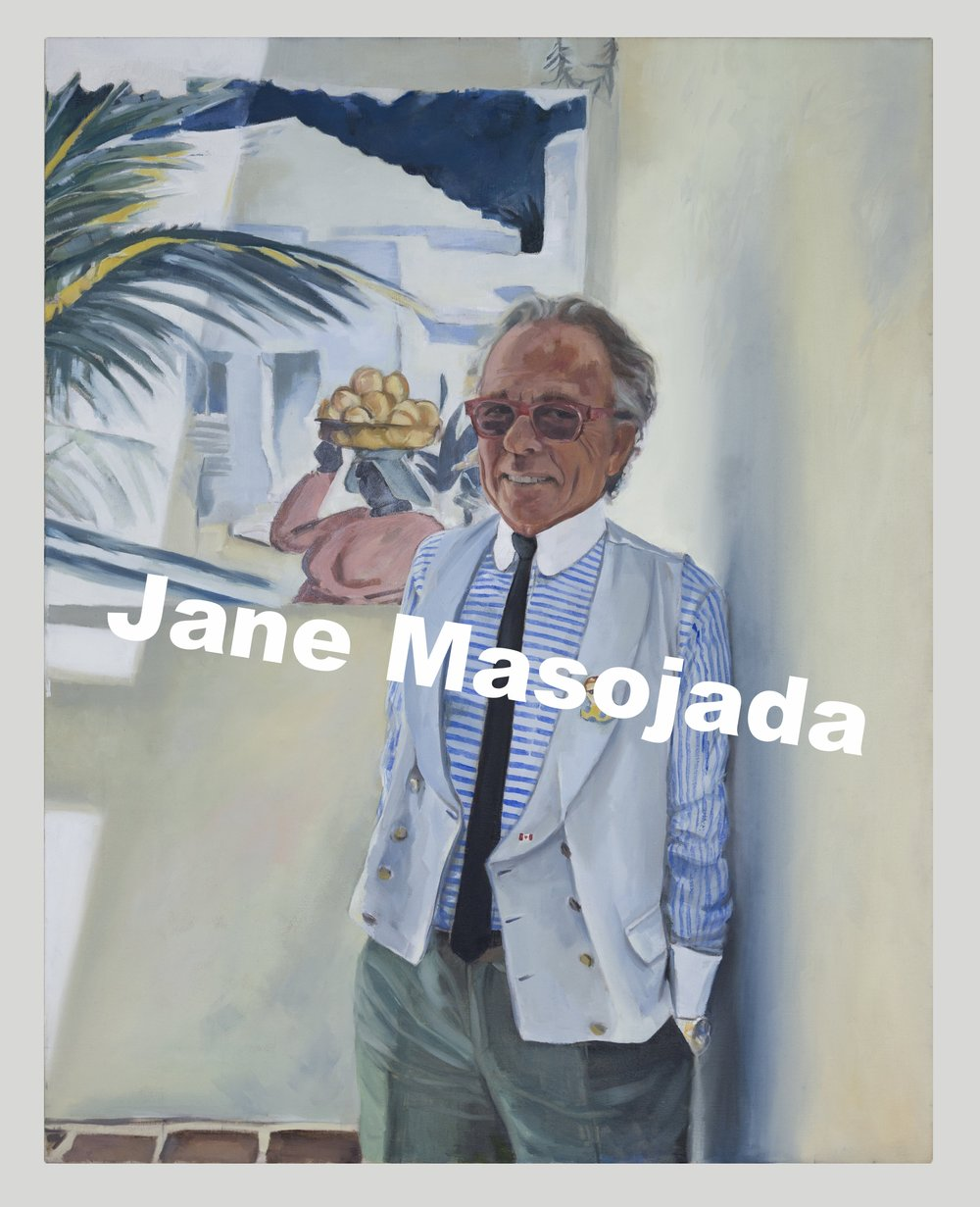 Jane Masojada Bermuda-2018-04-09-7917M.jpg