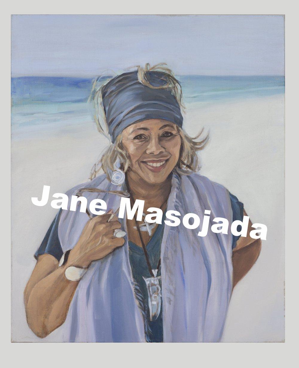 Jane Masojada Bermuda-2018-04-09-7937M.jpg