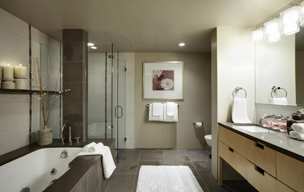 Rumor_Design_Denver_Condo_Master_Bath_1600.jpg