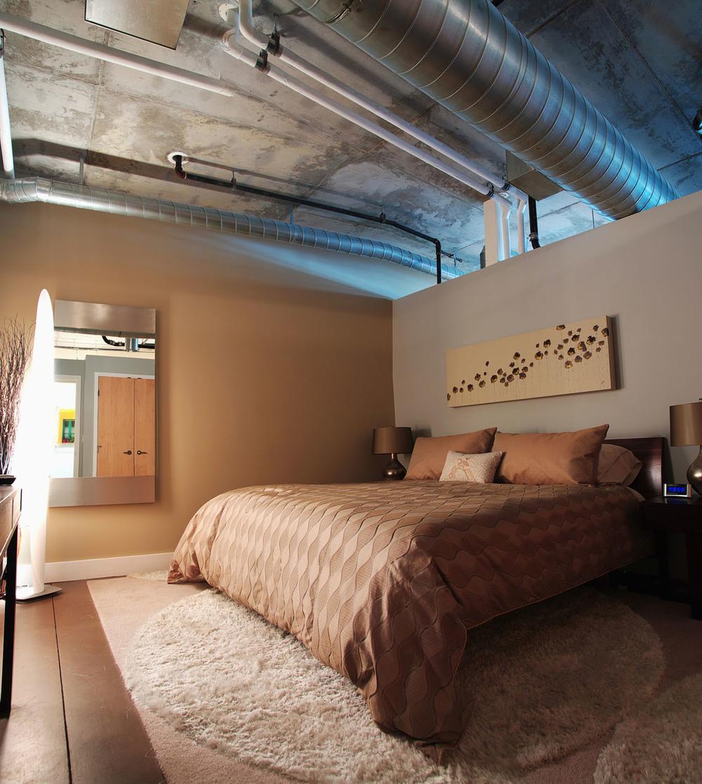 denver_loft_bedroom.jpg