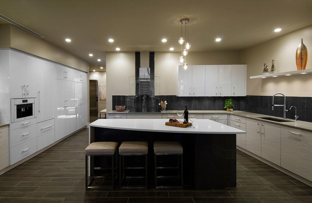 centennial_kitchen.jpg
