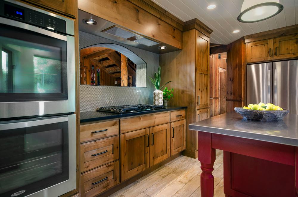 columbine_kitchen_range.jpg