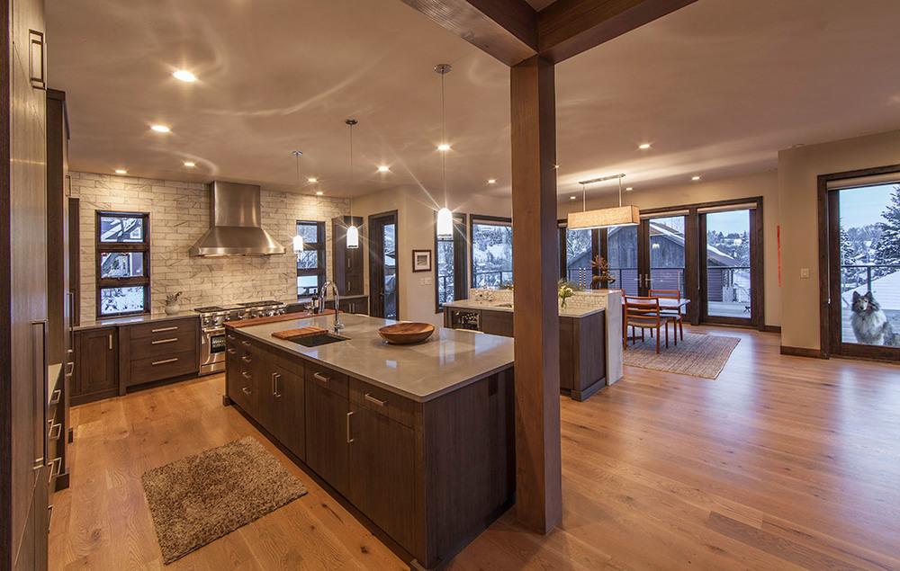downtown_steamboat_kitchen.jpg