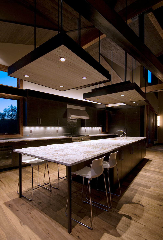 heavenly_kitchen_cloud_lighting.jpg