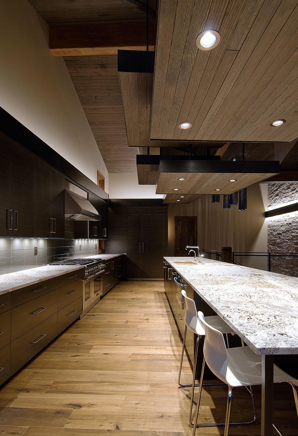 heavenly_kitchen_linear.jpg