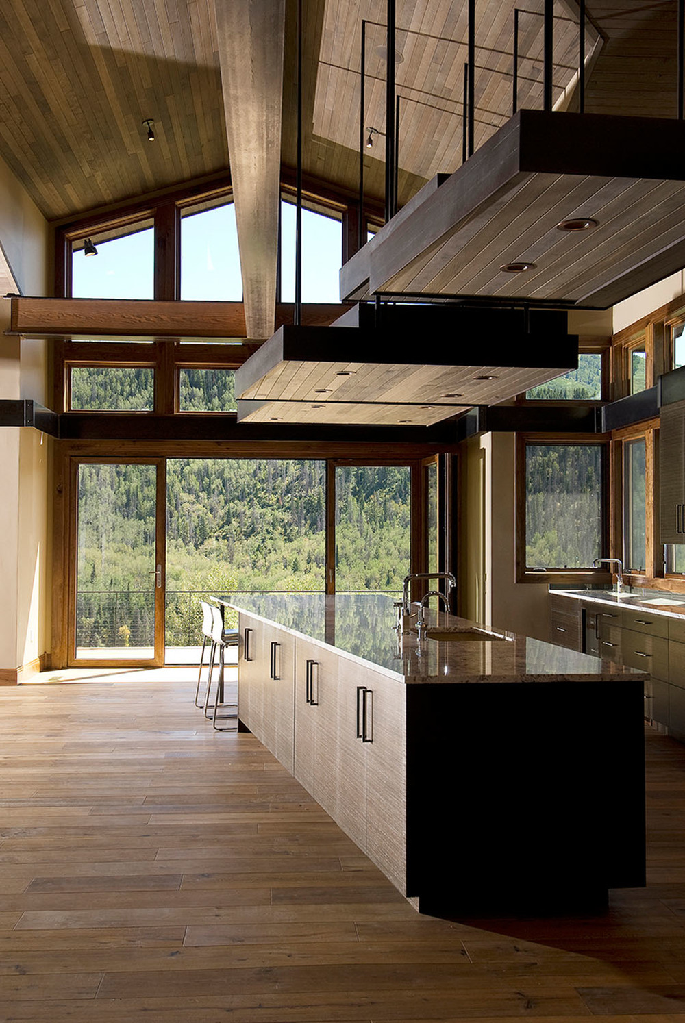 heavenly_kitchen_sunny.jpg