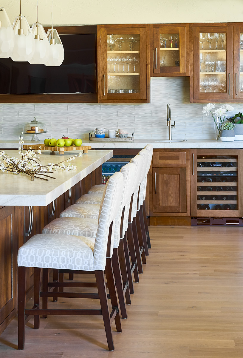 Rumor-Design-577-Anglers-Ct--11-9-16-Kitchen-Counter-long-View-Web.jpg