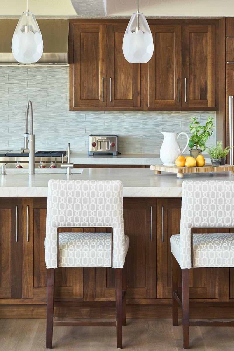 Rumor-Design-577-Anglers-Ct--11-9-16-Kitchen-One-Point-Detail-Web.jpg