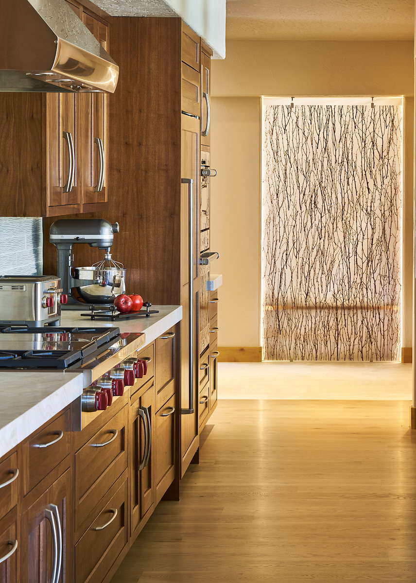 Rumor-Design-577-Anglers-Ct--11-9-16-Kitchen-to-Entry-Web.jpg