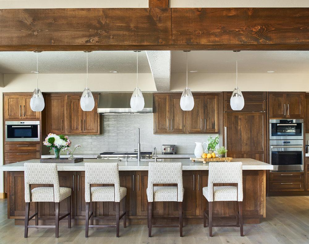 Rumor-Design-577-Anglers-Ct--11-9-16-Kitchen-Wide-Island-Beam-Web.jpg