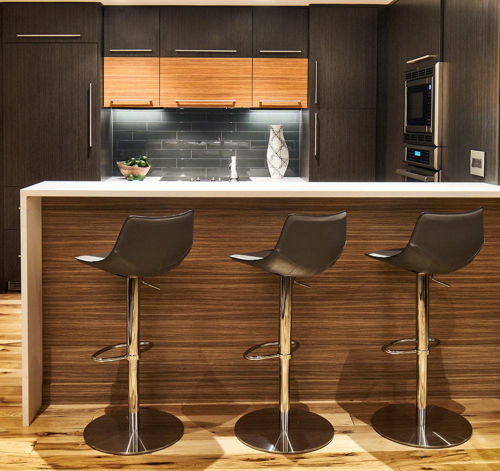 Rumor-Design-Bearclaw-507-2-10-17-Kitchen-Bar-Color-Web.jpg