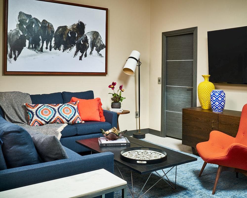 Rumor-Design-Bearclaw-507-2-10-17-2nd-Floor-Lounge-Table-Web.jpg