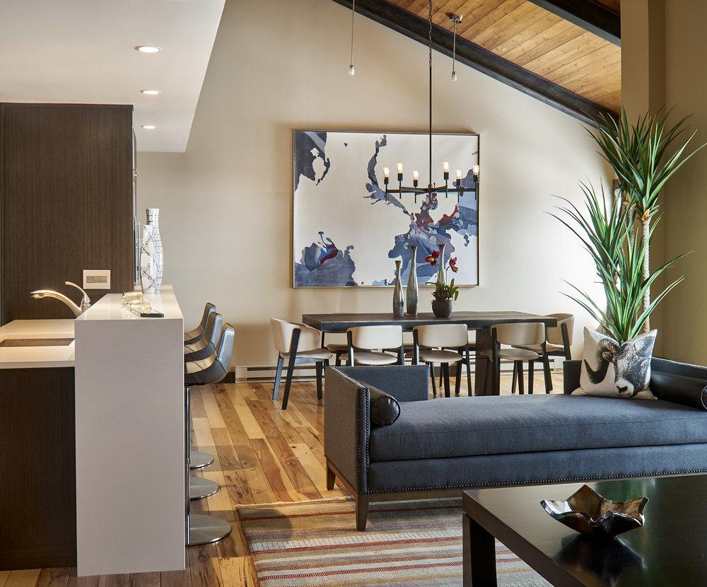 Rumor-Design-Bearclaw-507-2-10-17-Living-to-Dining-Light-On-Web.jpg