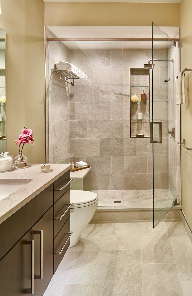 Rumor-Design-Bearclaw-507-2-10-17-Bath-Shower-Less-Yellow-Web.jpg