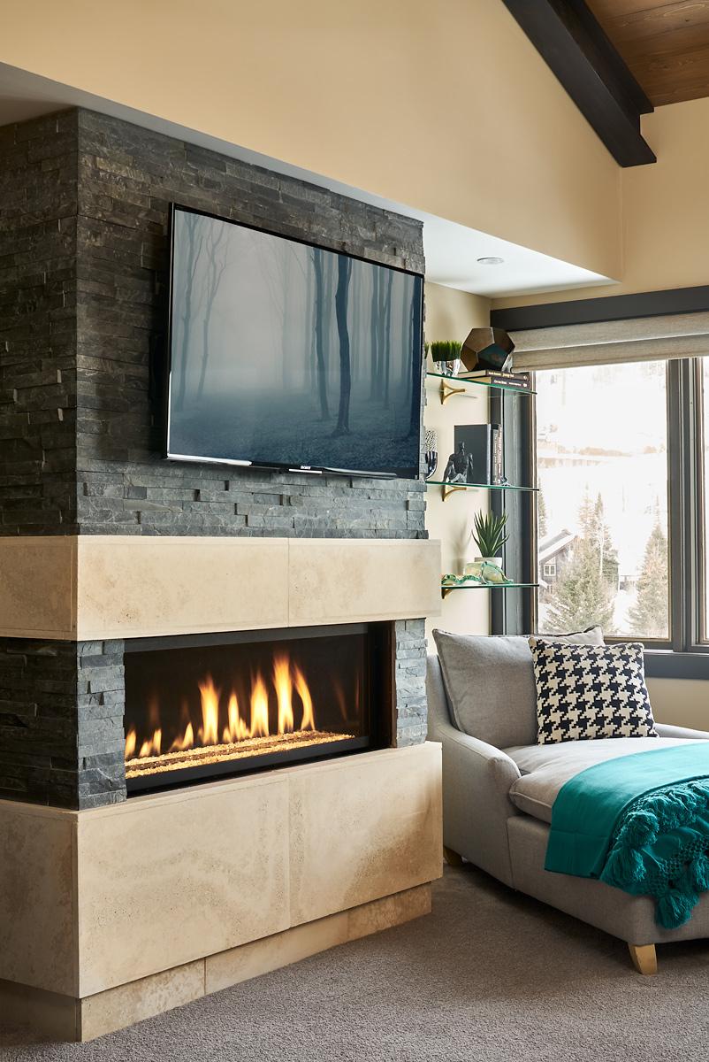 Rumor-Design-Bearclaw-507-2-10-17-Master-Fireplace-Web.jpg