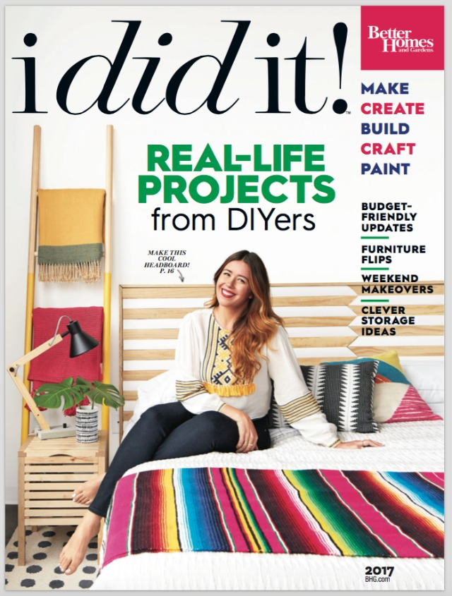 BHG I Did It Jan 2017 cover.jpg