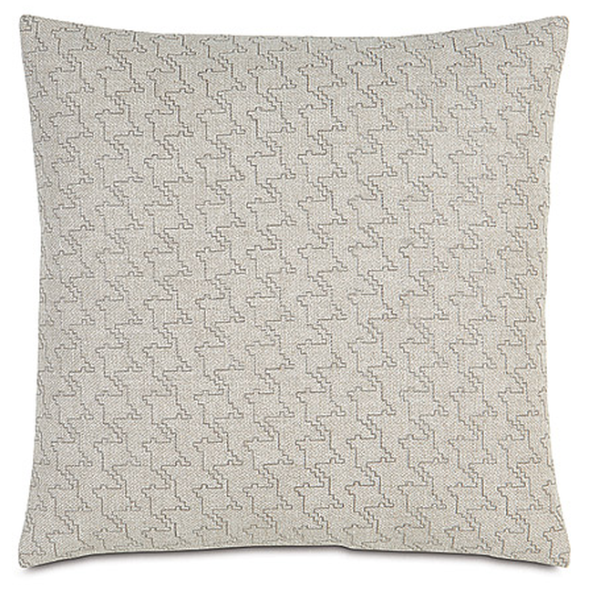 Overture Pillow $145