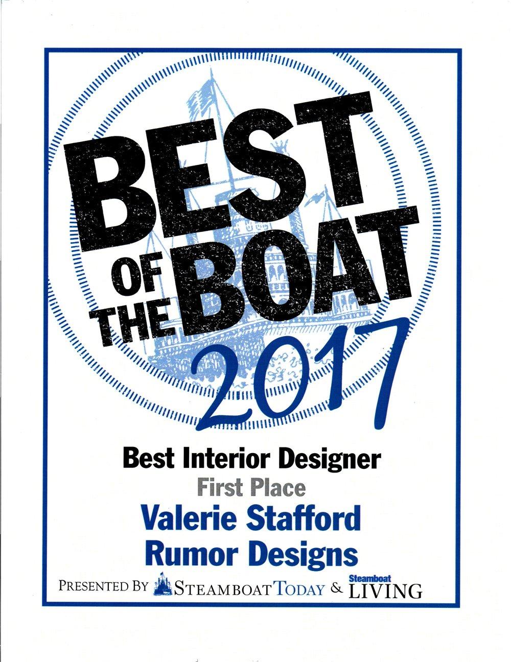BestoftheBoat2017.jpg