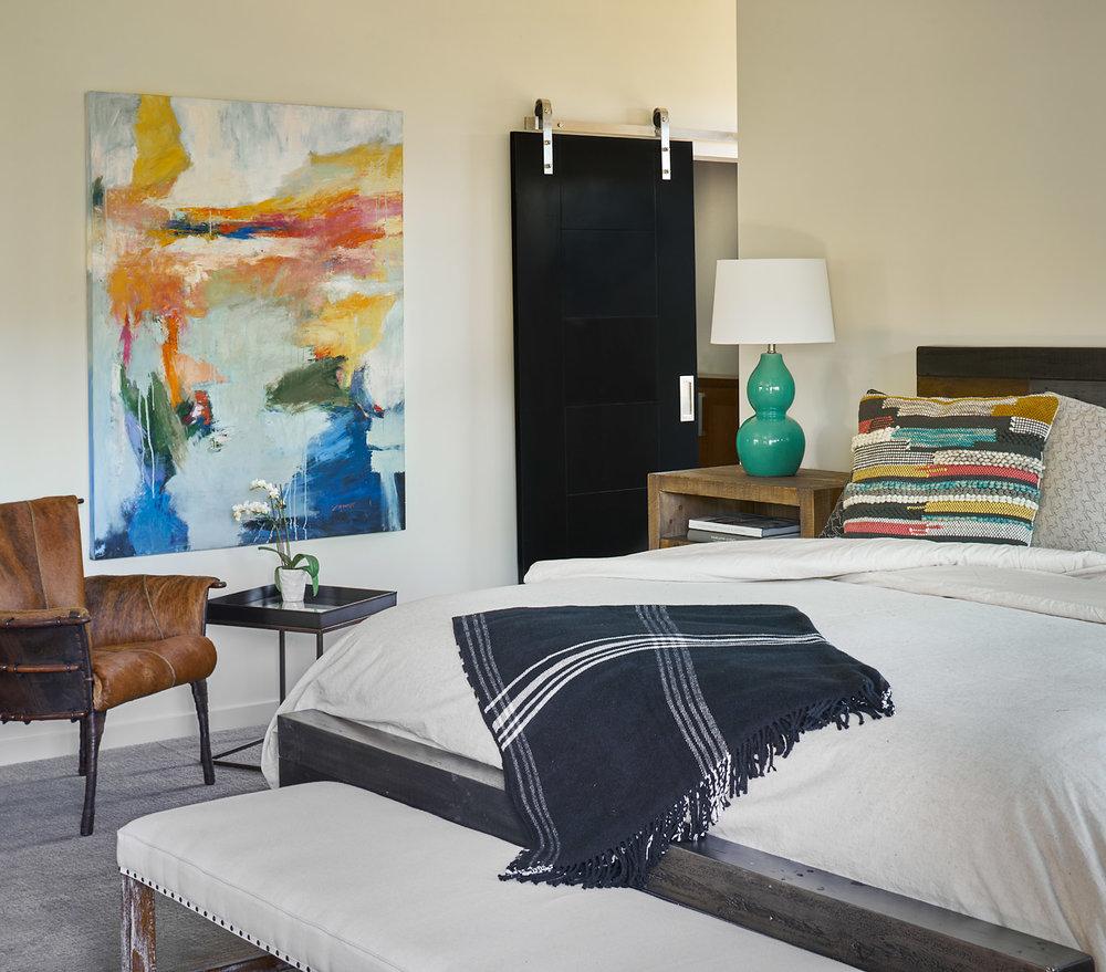 Rumor-Alexander-Way-Interiors-6-30-17-Master-Bedroom-Web.jpg