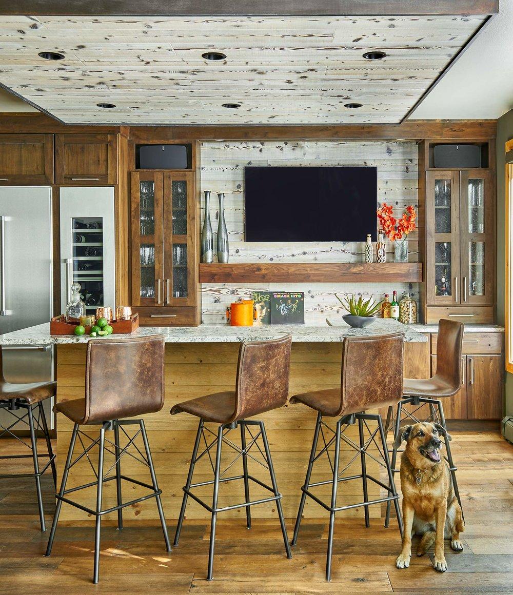 Rumor-Jerrys-08-14-18-Kitchen-Web.jpg