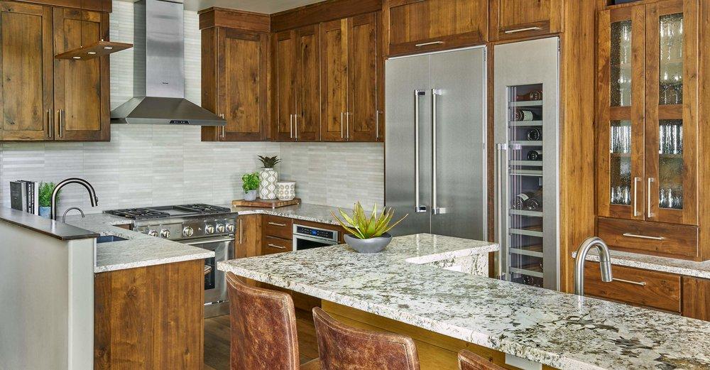 Rumor-Jerrys-08-14-18-Kitchen-Wide-Web.jpg