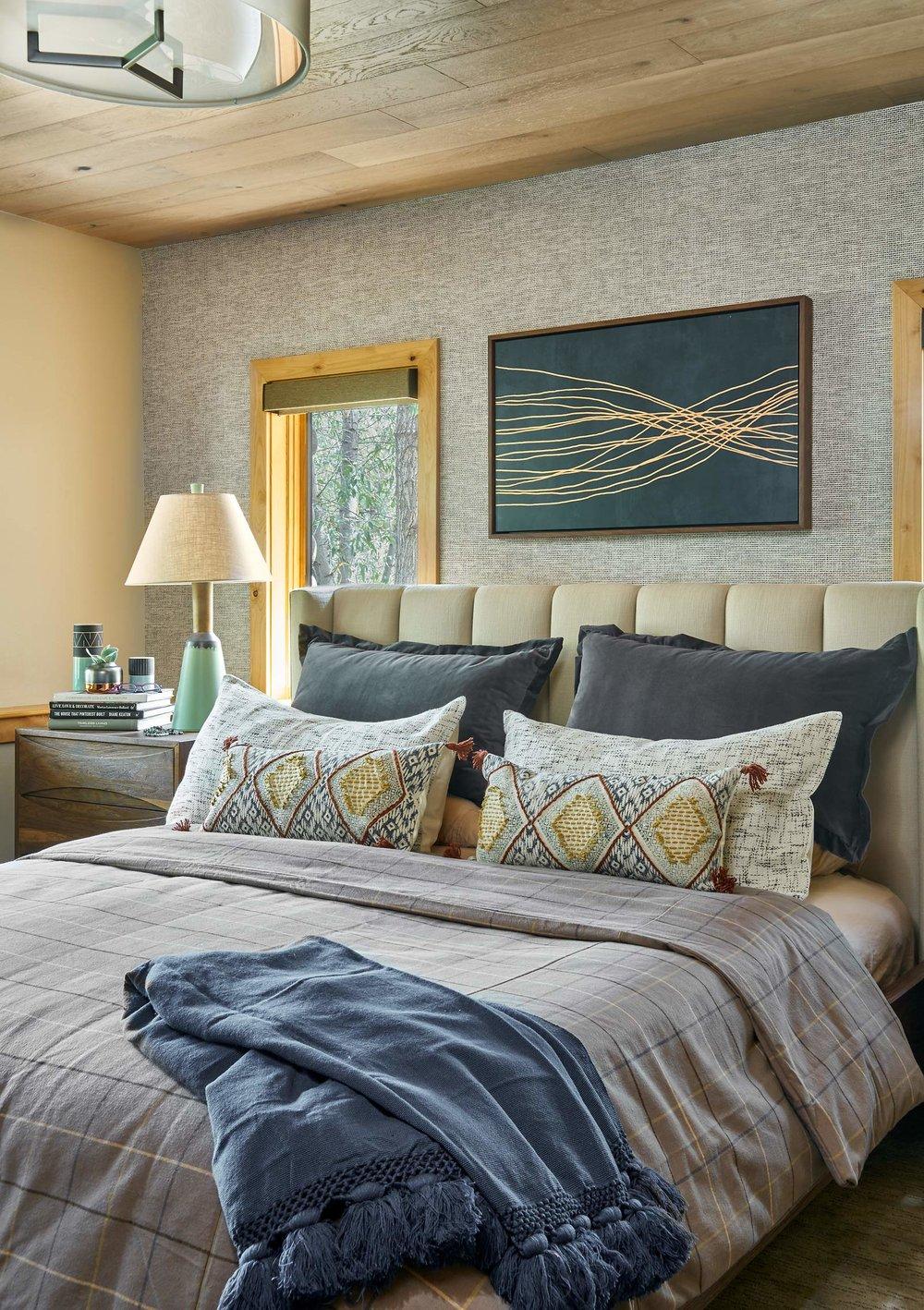 Rumor-Jerrys-08-14-18-Master-Bedroom-Web.jpg
