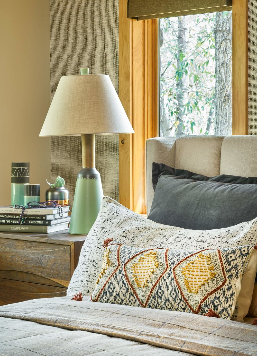 Rumor-Jerrys-08-14-18-Master-Bedroom-Detail-Web.jpg