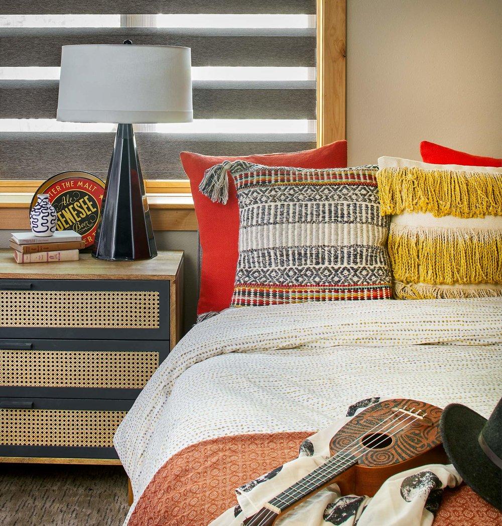 Rumor-Jerrys-08-14-18-Guest-Bedroom-Web.jpg