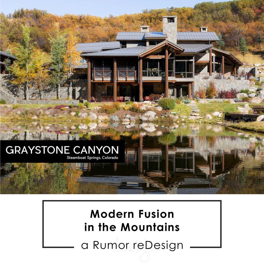 Modern Fusion.jpg