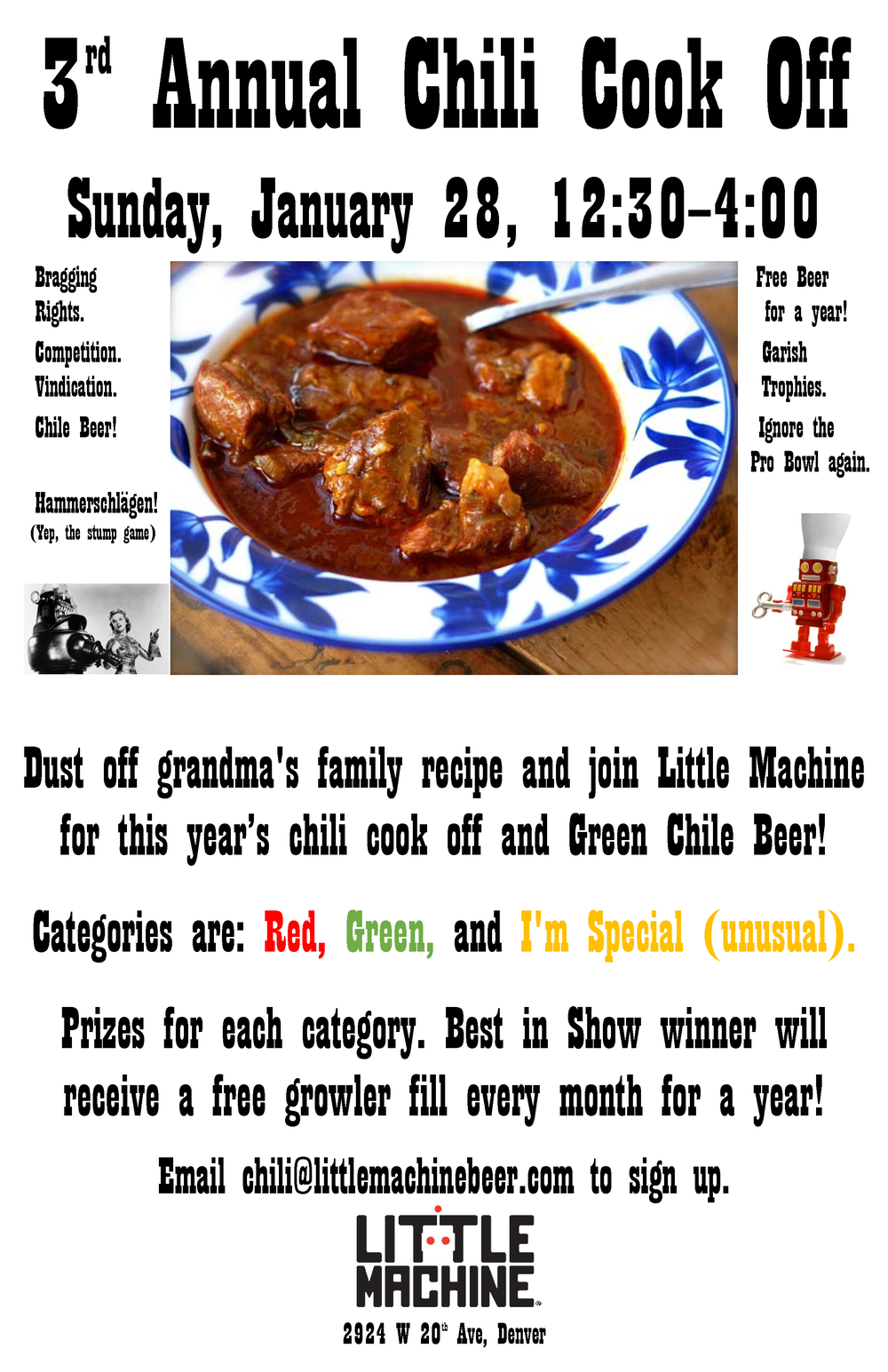 chili cook off 2018.png