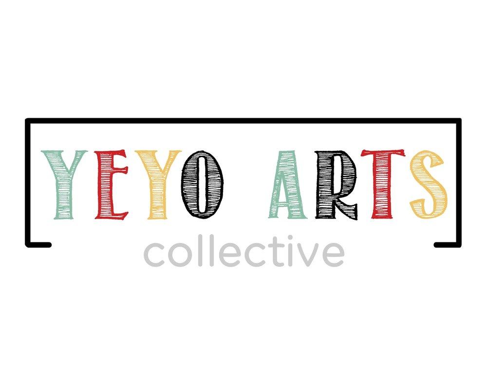 yeyo_logo.jpg