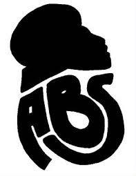 abs.jpg