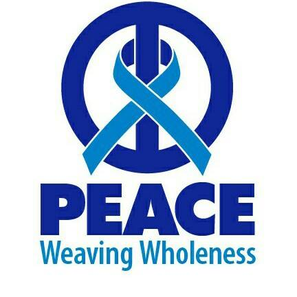 peace weaving wholeness.jpg